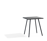Kaffe Table Outdoor | L11