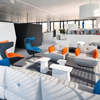 eDunder_easyCredit